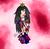 The-Rebel-Queen's avatar