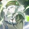 The-Reborn-Shadow's avatar