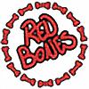 The-Red-Bones's avatar