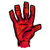 The-Red-Right-Hand's avatar