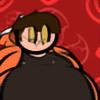 the-red-samurai's avatar