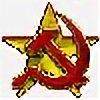 the-red-soldier's avatar