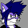 The-RedFox's avatar