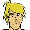 The-Rellic's avatar
