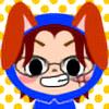 The-Replicant's avatar