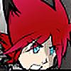 The-Requiem's avatar