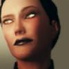 The-Resident-Devil's avatar