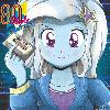 The-Retro-One's avatar