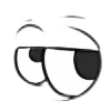 The-Return-Of-Ratman's avatar