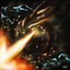 The-Revered-Dragon's avatar