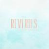 the-reveries's avatar