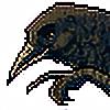 The-Ricemaster's avatar