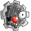 THe-RICH-HOBo's avatar