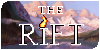 THE-RIIFT