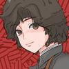 the-roast's avatar