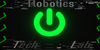 The-Robo-Tech-Lab