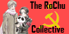 The-RoChu-Collective