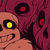 The-Rockstar-Writer's avatar