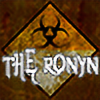 The-Ronyn's avatar
