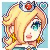 The-Rosalina-Guru's avatar