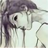 The-RoseFever's avatar