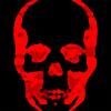 the-rotten1's avatar