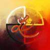 The-Rowans-Heart's avatar