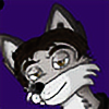 The-Rozothian-Fox's avatar