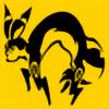 The-RPGirl's avatar