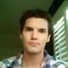 The-RU's avatar