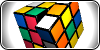 The-Rubiks-Cube's avatar