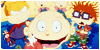 The-Rugrats