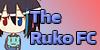 The-Ruko-FC