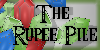 The-Rupee-Pile's avatar