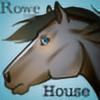 The-Rusakov-Estate's avatar