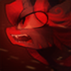 The-S-H-A-D-O-W's avatar