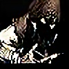 THE-SAC's avatar