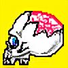 the-sammalkasvo's avatar