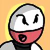 The-Santoryu's avatar