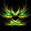 The-Sapphire-Spirit's avatar