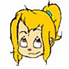 The-Saraettes's avatar