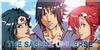 The-Sasuke-Universe's avatar