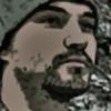 The-Satchmoe's avatar