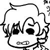 The-Scalene-Square's avatar