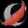 the-scarlett-wolf's avatar