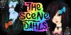 The-Scene-Dahls's avatar