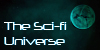 The-Sci-Fi-Universe