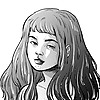 the-scissor-project's avatar