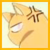 the-scowling-cat's avatar
