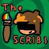 The-Scribs